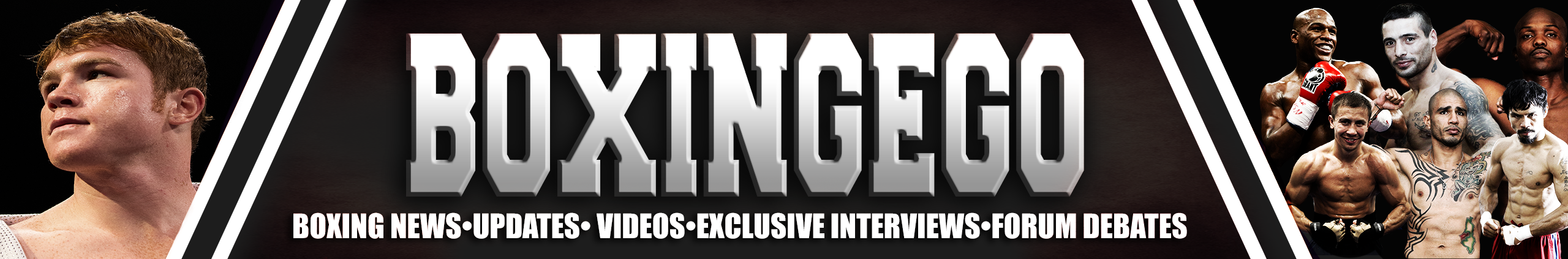 BOXING, SPORTS, BOXING NEWS & DISCUSSION, UPDATES. BOXING COMMENTATOR/REPORTER EGO FOR BOXINGEGO.