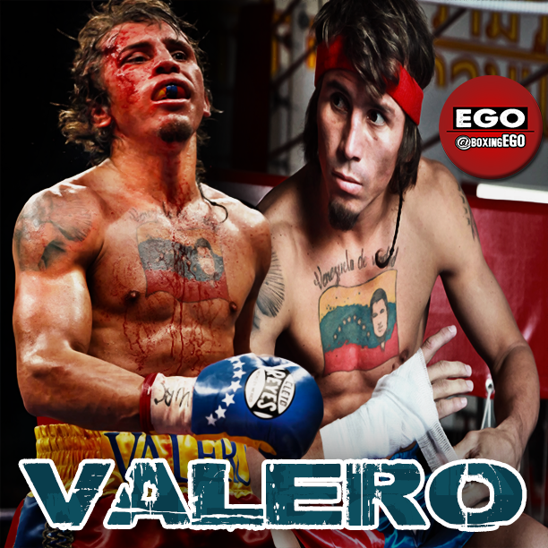 Artwork-Edwin-Valero